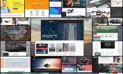 30design-and-photography-wordpress-themes-of-this-year