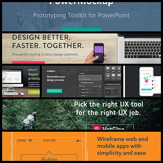 7-prototyping-tools-for-web-designers