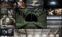 abandoned-britain-i-travel-around-uk-photographing-its-abandoned-places-bored-panda_1