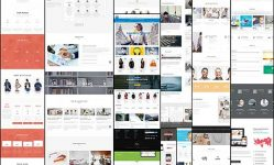 amazing-responsive-html5-wordpress-themes-templates-html5-css3-design-blog