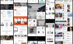 best-responsive-html5-wordpress-themes-psd-templates-html5-css3-design-blog