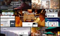 designdrizzle-free-resources-for-web-designersphotographers-freelancers