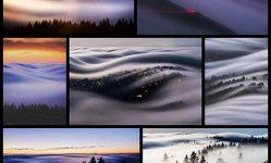 enchanting-long-exposure-photo-of-full-moon-illuminating-fog-over-california-my-modern-met