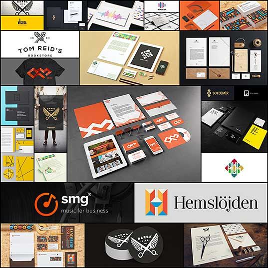 fantastic-brandingidentity-logo-design-examples-graphics-design-design-blog