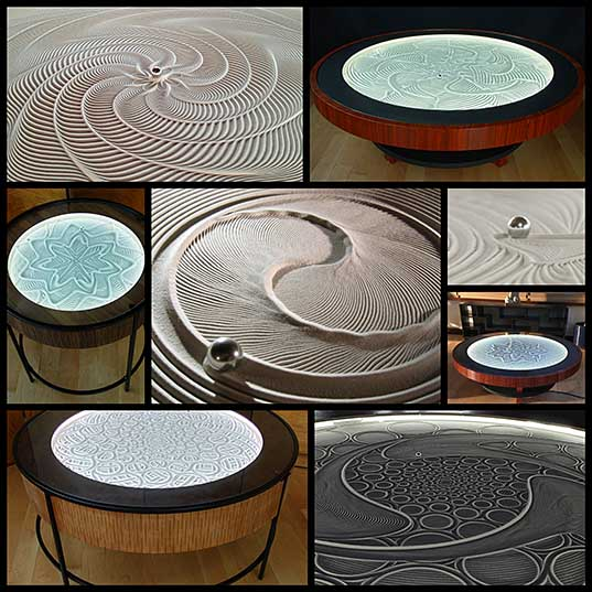 new-kinetic-sand-drawing-tables-by-bruce-shapiro-colossal