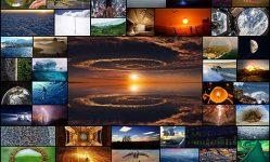 phenomenal-photos-that-werent-edited-or-photoshopped-68-pics