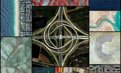 15-high-res-photos-that-will-give-you-a-new-perspective-on-earth-twistedsifter