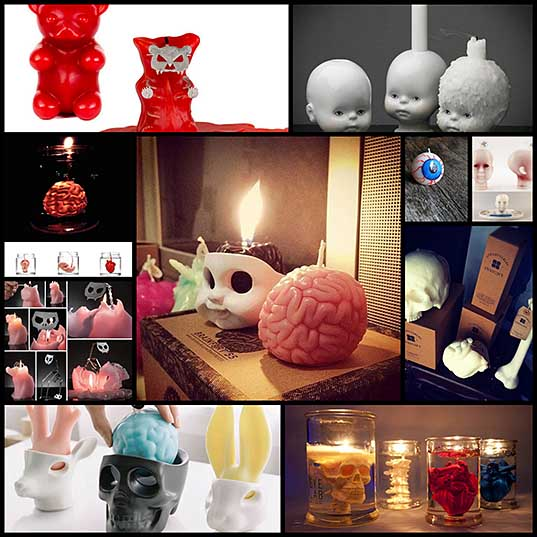 10-creepy-but-cool-candles-and-candle-holders-top-spice-your-halloween-party-up-design-swan