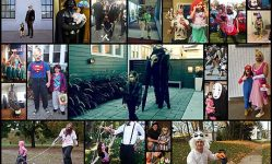 13-dads-daughters-who-won-halloween-together-bored-panda