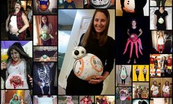 15-pregnant-women-who-absolutely-rocked-their-halloween-costumes
