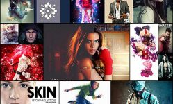 20-action-packed-photoshop-actions-design-shack