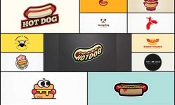 20-appealing-hotdog-logo-designs-for-your-inspiration-naldz-graphics