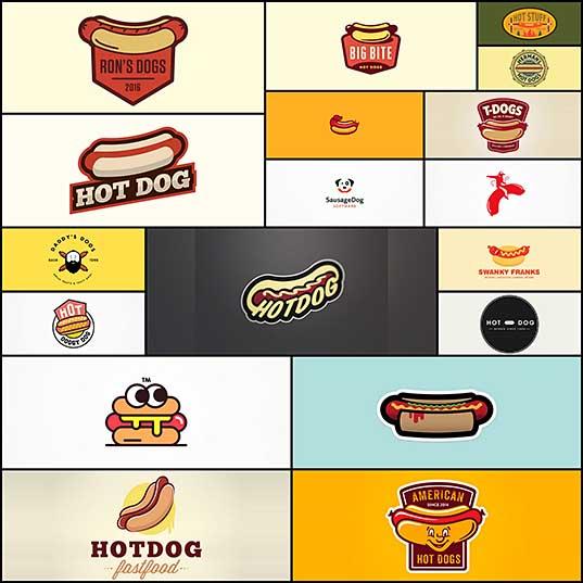 20-appealing-hotdog-logo-designs-for-your-inspiration-naldz-graphics