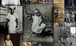 20-vintage-halloween-costumes-that-will-scare-you-to-death-bored-panda