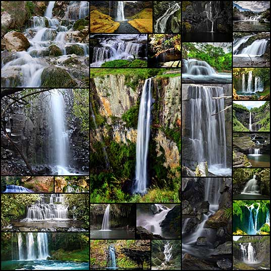 27-breathtaking-photos-of-waterfalls-creativeoverflow