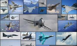 32-photos-of-aircrafts-built-for-utter-annihilation-creativeoverflow