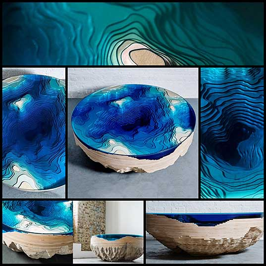 abyss-horizon-coffee-table-by-christopher-duffy-twistedsifter