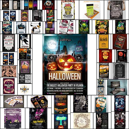 50-awesome-halloween-invitations-and-flyers-for-your-spooky-celebrations