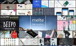 50-free-resources-for-web-designers-for-october-2016