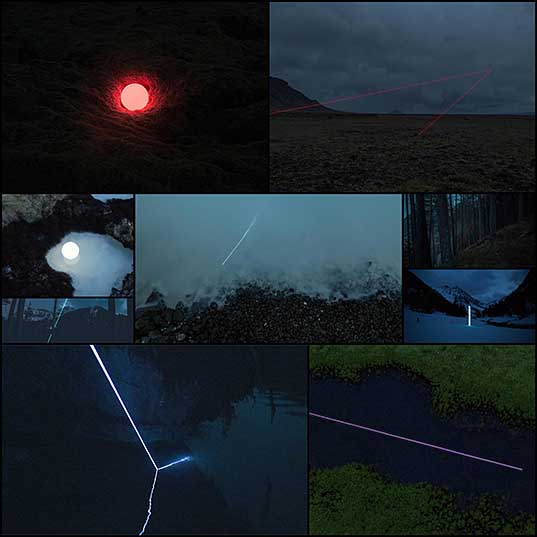 electroluminescent-installations-highlight-loneliness-in-a-new-short-film-by-3hund-colossal