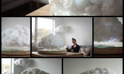 bluetooth-speaker-ingeniously-disguised-as-cotton-cloud-that-floats-inside-your-home-my-modern-met