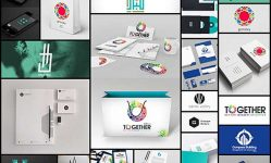fantastic-awe-inspiring-branding-visual-identity-logo-designs-graphics-design-design-blog