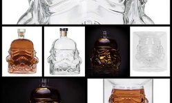 storm-trooper-whiskey-decanter-based-on-the-original-helmet-molds-created-in-1976-bored-panda