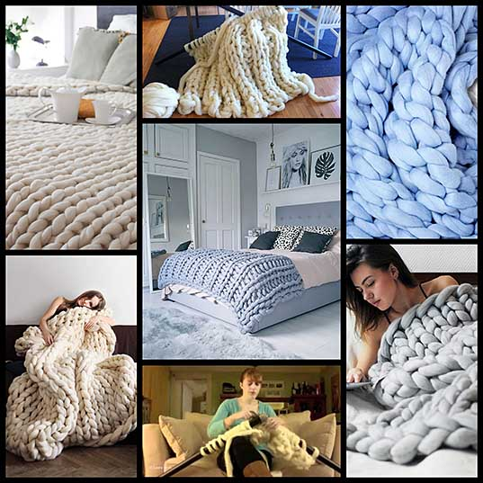 you-can-make-this-cozy-giant-blanket-in-just-4-hours-bored-panda
