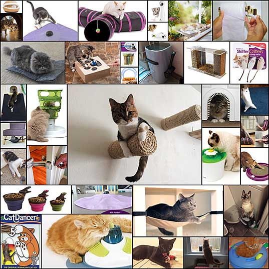 25-affordable-products-you-didnt-know-you-needed-for-your-cat
