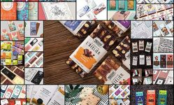 chocolate-packaging-designs