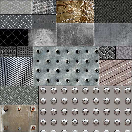 100-high-quality-metal-textures-to-power-up-your-next-design-tripwire-magazine