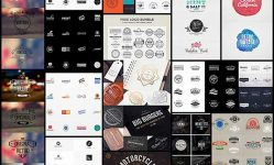 130-logo-templates-to-absolutely-grab-for-free-naldz-graphics