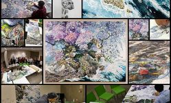 14-rebirth-artist-manabu-ikeda-unveils-a-monumental-pen-ink-drawing-nearly-3