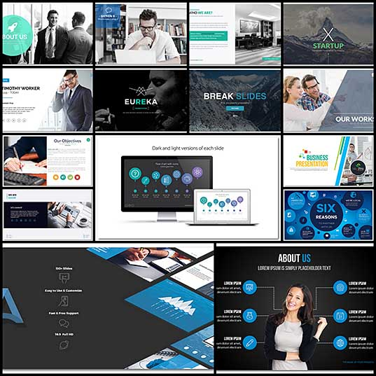 15-outstanding-powerpoint-templates-to-power-up-your-presentation-tripwire-magazine