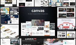 20-corporate-business-html-templates-design-shack