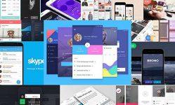 20-fresh-app-design-psd-freebies-youll-love