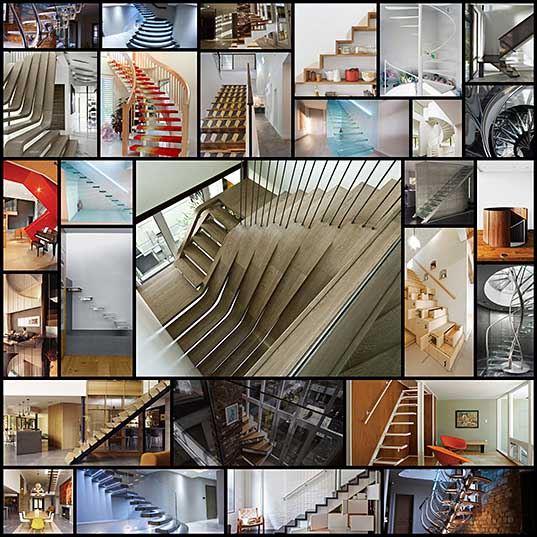 20-modern-staircase-ideas-to-spice-up-your-home