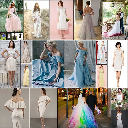20-stunning-wedding-dresses-for-nontraditional-brides-berry
