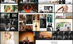25-of-the-best-photographer-portfolio-websites