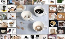 50-coffee-mugs-you-wont-mind-getting-for-a-change