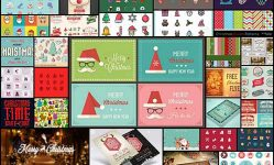 50-free-christmas-templates-resources-for-designers