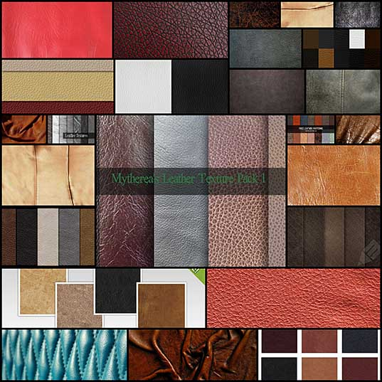 90-amazing-leather-texture-collection-you-must-have-tripwire-magazine