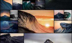 breathtaking-wave-photos-by-lloyd-meudell-look-like-mountains-bored-panda
