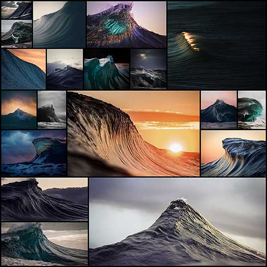breathtaking-wave-photos-by-lloyd-meudell-look-like-mountains-bored-panda