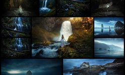 interview-fairytale-photos-showcase-the-beautiful-diversity-of-the-oregon-landscape-my-modern-met