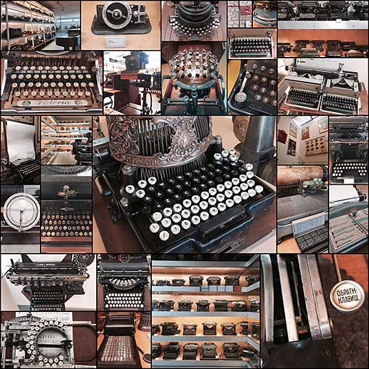 spain-is-home-to-a-massive-museum-filled-with-typewriters-27-pics