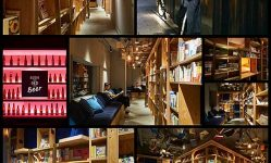 the-book-bed-hostel-opens-a-2nd-location-in-kyoto-spoon-tamago