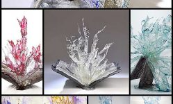 frozen-instants-splashing-resin-glass-sculptures-design-swan