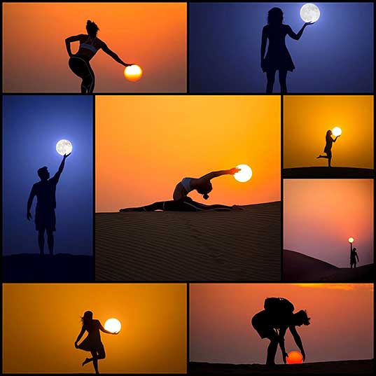 desert-sun-moon-by-dennis-stever-8-photos-twistedsifter
