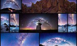 magnificent-night-sky-photos-of-new-zealand-design-swan